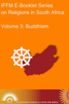 Religions In South Africa Vol3 Buddhism