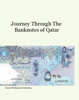 Saoud Mohammed Aleshaq - Journey Through The Banknotes of Qatar artwork