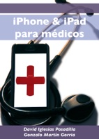 iPhone & iPad para médicos