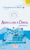 Abdullah Bin Ömer (r.a.)
