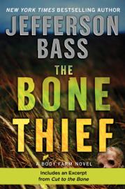The Bone Thief PDF Download