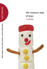 The Treasure Map of Boys PDF Download