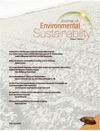 Journal Of Environmental Sustainability Volume 2