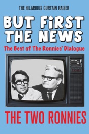 Download The Two Ronnies: But First the News