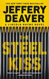 The Steel Kiss PDF Download