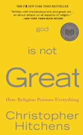 Download God Is Not Great