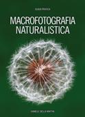 Guida alla Macrofotografia Naturalistica