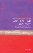 Molecular Biology:  A Very Short Introduction