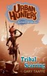 Tribal Scarring Urban Hunters 2