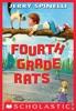 Fourth Grade Rats
