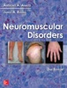 Neuromuscular Disorders, 2nd Edition