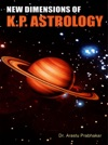 New Dimensions Of KP Astrology