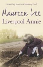 Liverpool Annie