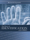 The Power Of Identification