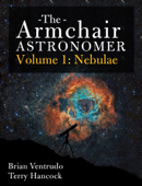 The Armchair Astronomer