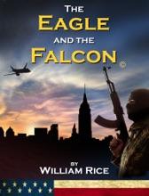 The Eagle And The Falcon