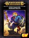 Battletome Seraphon Enhanced Edition
