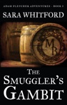 The Smugglers Gambit