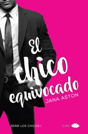 El chico equivocado PDF Download