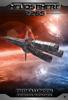 Andreas Suchanek - Heliosphere 2265 - Band 3: Enthüllungen  Grafik