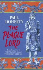 Download and Read Online The Plague Lord