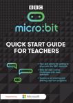 Micro:Bit - A Quick Start Guide for Teachers