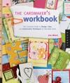 The Cardmakers Workbook
