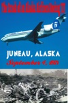 The Crash Of An Alaska Airlines Boeing 727 Juneau Alaska September 4 1971