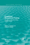 Freshwater Recreational Fishing