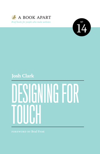 layout in pages 09 the mini missing manual clark josh