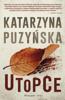 Katarzyna Puzyńska - Utopce artwork