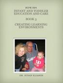 Creating Learning Environments