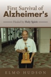 First Survival Of Alzheimers