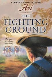 The Fighting Ground