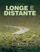 Far and away Book Cover