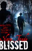 Episode 6 Slave Trade