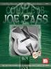Complete Joe Pass