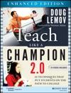 Teach Like A Champion 20 Enhanced Edition