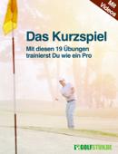 Das Kurzspiel (Golf)
