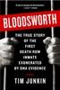 Bloodsworth