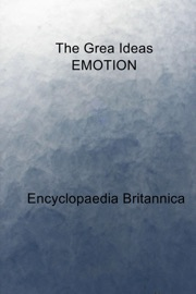 THE GREAT IDEAS EMOTION