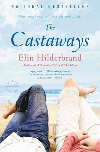Elin Hilderbrand - The Castaways
