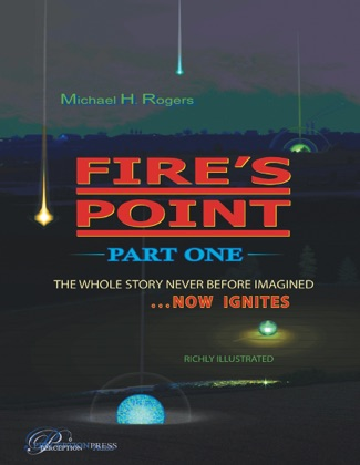 Fire's Point image