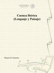 Cuenca Ibérica (Lenguaje y Paisaje)