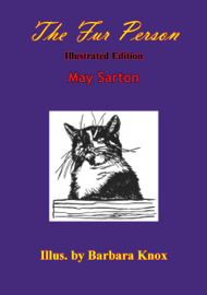 The Fur Person [Illustrated Edition]