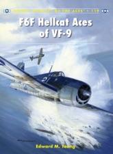 f6f hellcat iphone