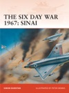 The Six Day War 1967