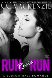 Run Rosie Run