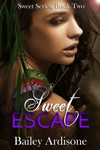 Sweet Escape Sweet Series 2