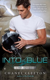 Into the Blue PDF Download